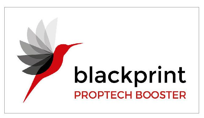 The blackprint proptech booster