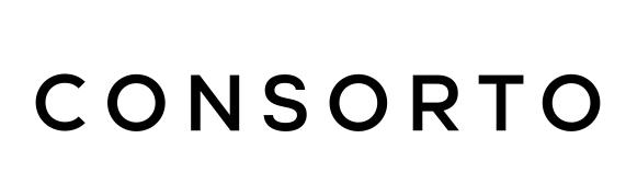 Consorto blog