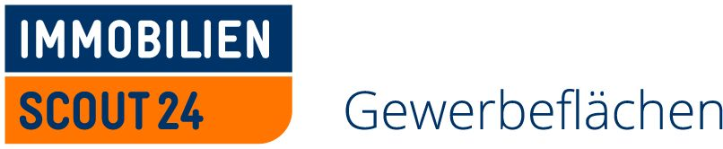 Consorto and ImmobilienScout24 Gewerbeflächen are collaborating