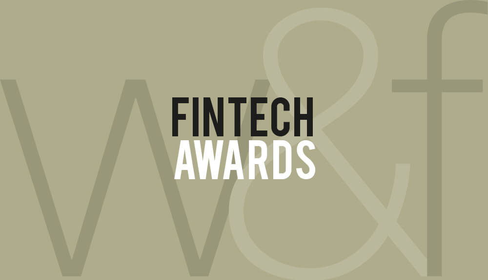 Consorto is delighted to announce that we have won a FinTech 2020 award