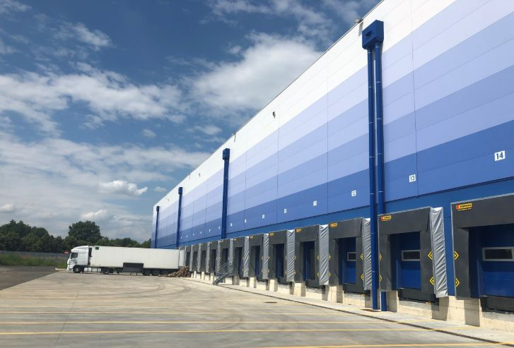 Allianz Real Estate has acquired a portfolio of three new, grade A logistics assets in Lombardy in an off-market transaction for €110 million.