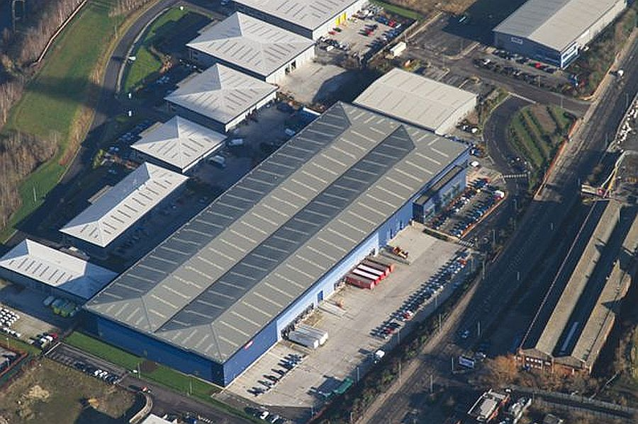 InfraRed Capital Partners Limited has completed the off-market acquisition of a 151,000 square feet single distribution unit in Sheffield for £13.3million.