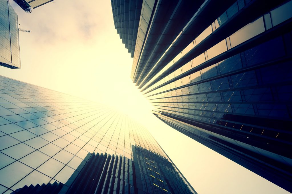 European commercial property investment has been the best performer in the world in Quarter 2, 2020