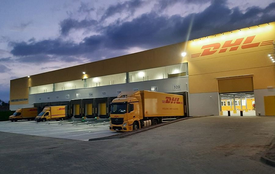 Cromwell Property Group and Korean real estate investment manager, IGIS Asset Management have agreed to purchase seven DHL logistics assets in Italy